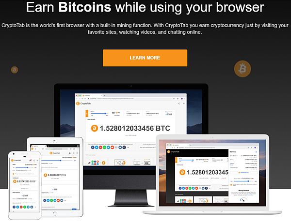 加密貨幣 如何賺取加密貨幣(How to earn cryptocurrency)