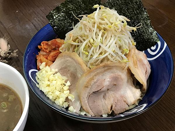 拉麵|台南 菜良sara-日式拉麵 烏帽子拉麵/沾麵/南高梅拉麵(附梅子) 宅配冷凍快煮包