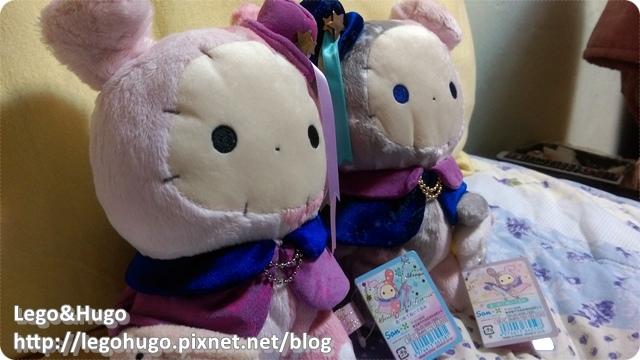 sentimental circus shappo http:%2F%2Flegohugo.pixnet.net%2Fblog
