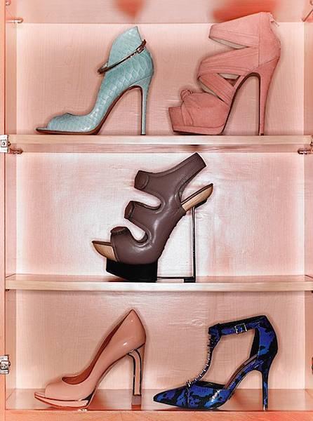 High Heels-vibe-vixen-high-heels (1).jpg