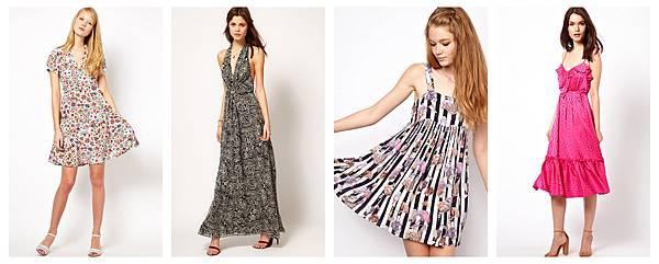 Summer dress-top.jpg