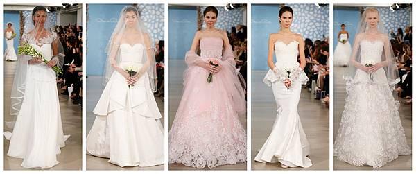 2014 SS Wedding-000