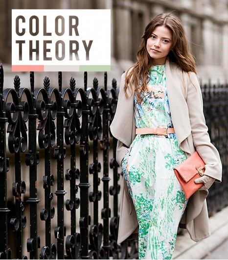Color Theory-00.jpg