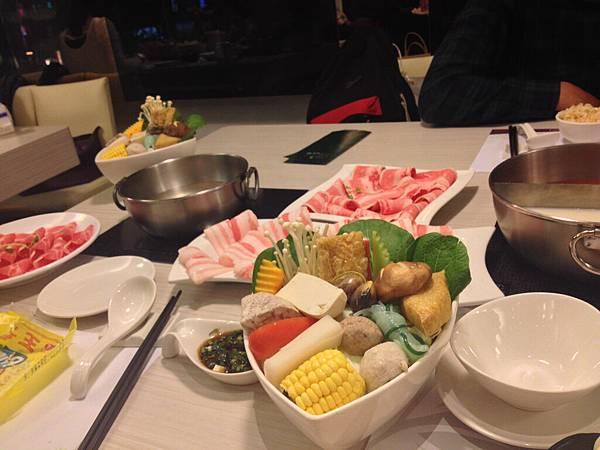 12/7  涓豆腐.....