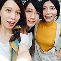 IMG_4828.JPG