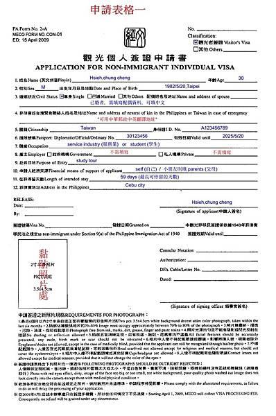 visa form.jpg