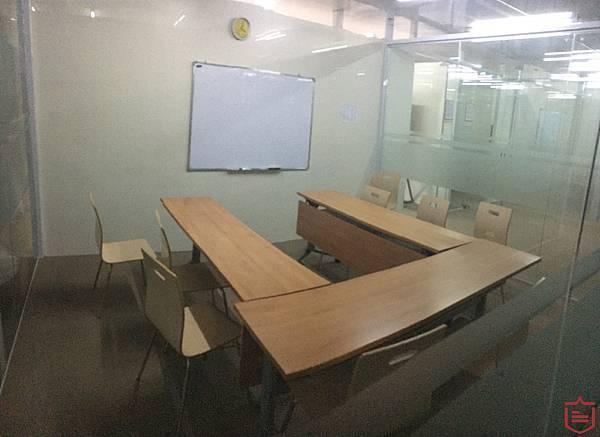 IDEA CEBU小團體課教室.jpg