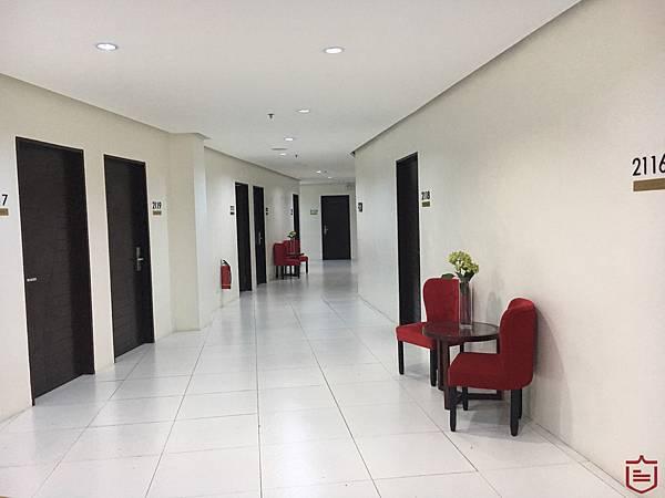 IDEA Cebu校外旅館.jpg