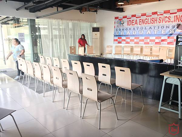 IDEA Cebu畢業典禮.jpg