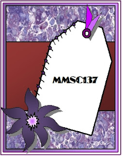 MMSC137 FANCY