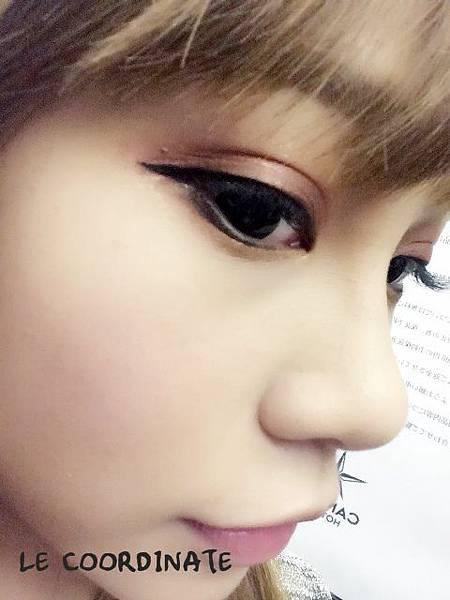 隆鼻,鼻子挺,玻尿酸,晶亮瓷,美麗晶華