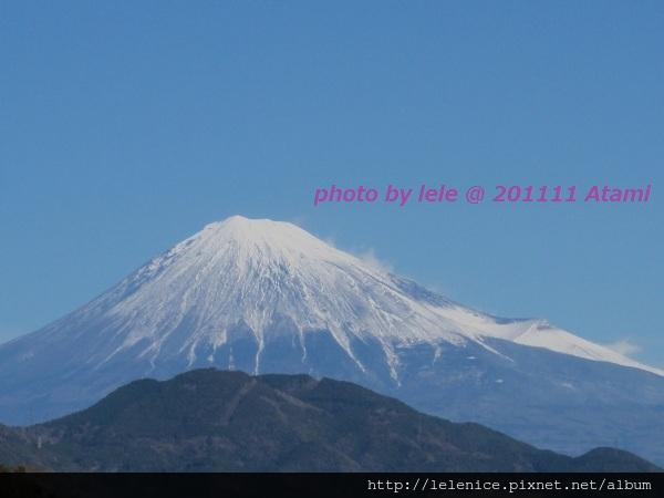IMG_6114 (600x450)