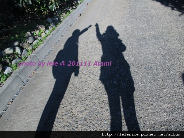 IMG_6144 (600x450)
