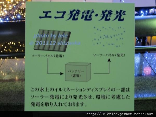 IMG_6451 (600x450)
