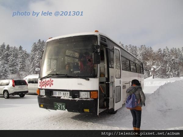 IMG_5886 (600x450)