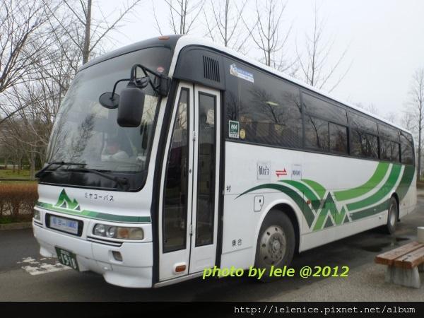 P1050594 (600x450)