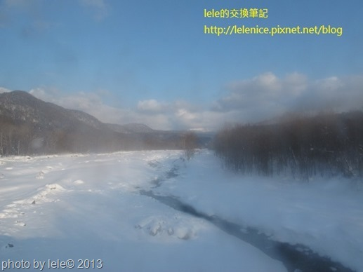 IMG_0925 (600x450)
