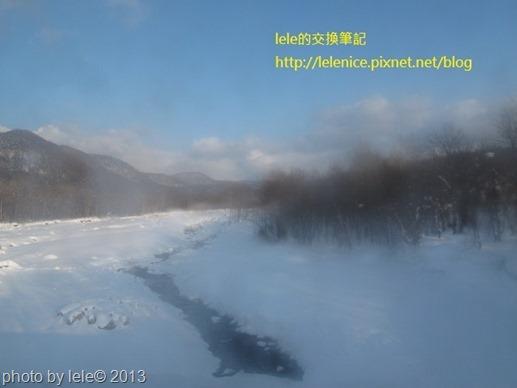 IMG_0927 (600x450)