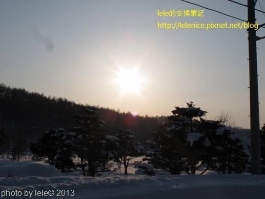 IMG_0952 (600x450)