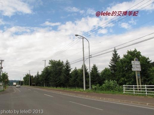 IMG_2560 (600x450)