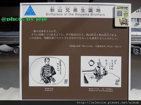 DSCN1430 (800x600)
