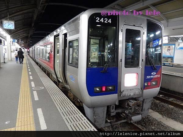 DSCN1951 (800x600)