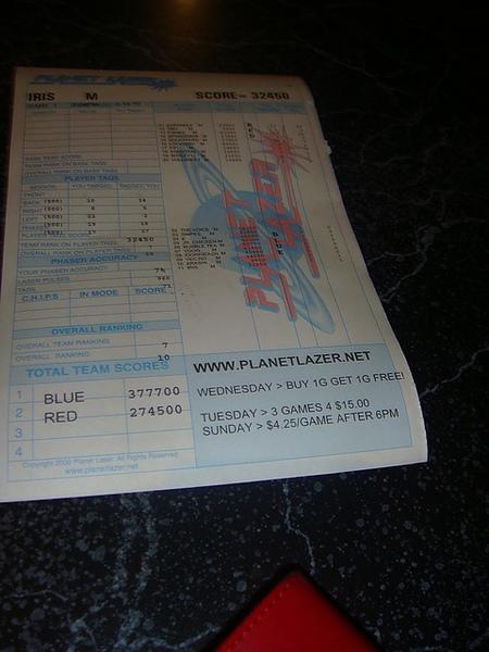 DSC07280.JPG