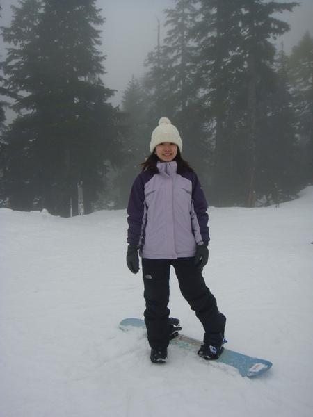 正在接受有滑雪板經驗朋友的教學.jpg