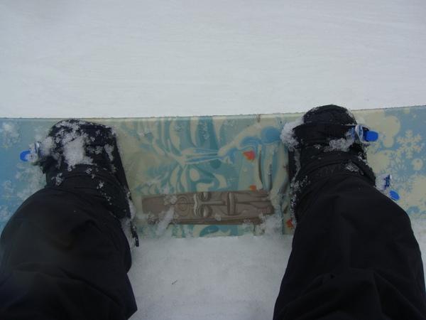 我的雪板超可愛.jpg