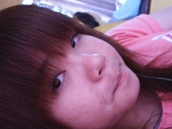 PIC_0382.JPG