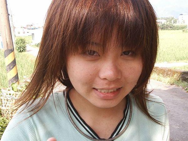 PIC_0417.JPG