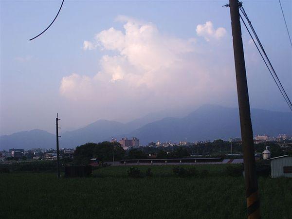 PIC_0420.JPG