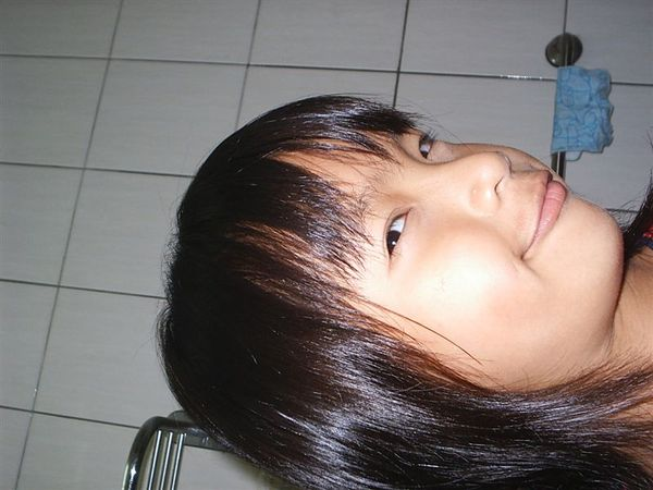 PIC_0498.JPG