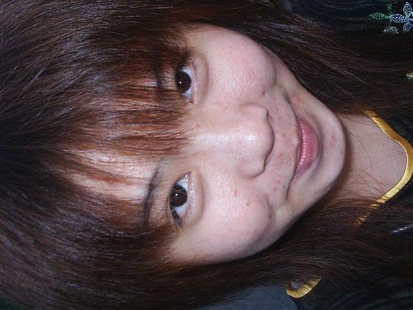 PIC_0537.JPG