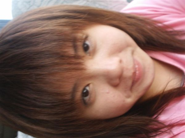 PIC_0578.JPG