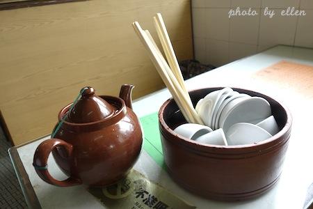 longhua09