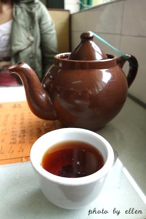 longhua12