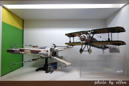 bw48.JPG