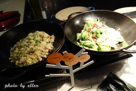 kitchentable44.JPG