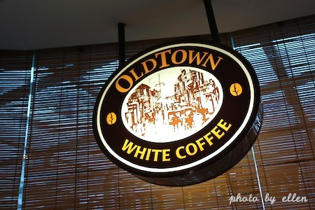 oldtown03.JPG