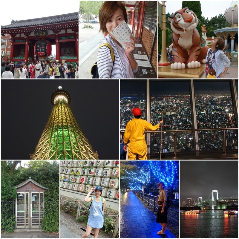 DSC04838_Fotor_Collage.jpg