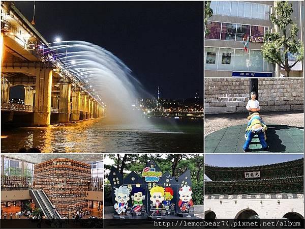 Collage_Fotor1004.jpg