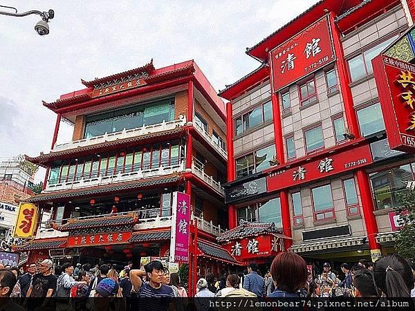2017中國城3.jpg