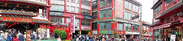 中國城1.jpg