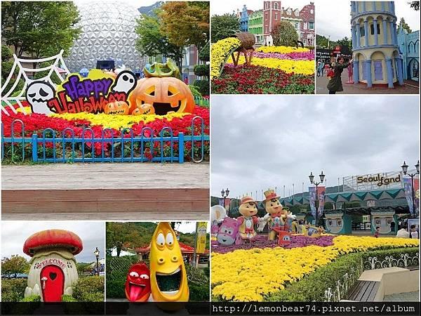 Collage_Fotor1006.jpg