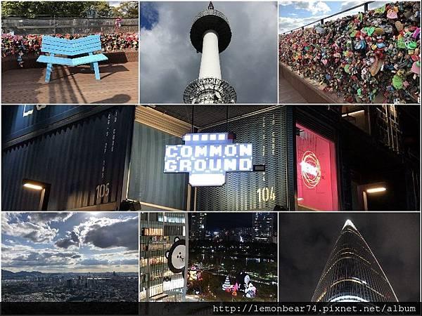 Collage_Fotor1007.jpg