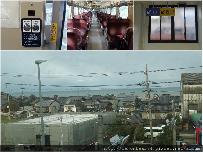 Collage_Fotor米子.jpg