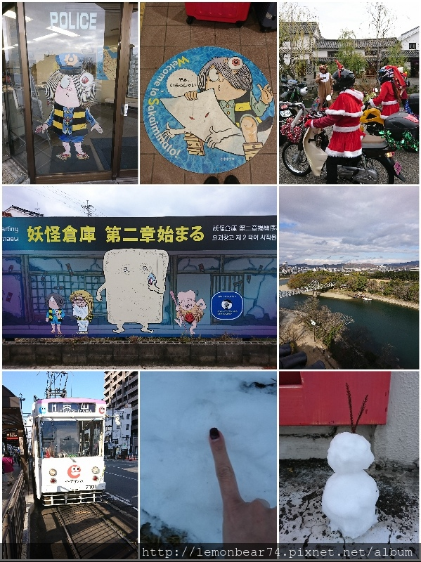 Collage_Fotor345D.jpg