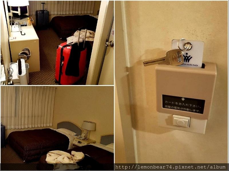 1209華盛頓飯店.jpg