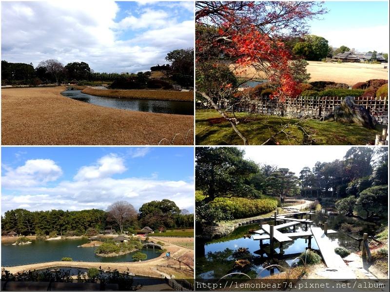 Collage_Fotor後樂園.jpg